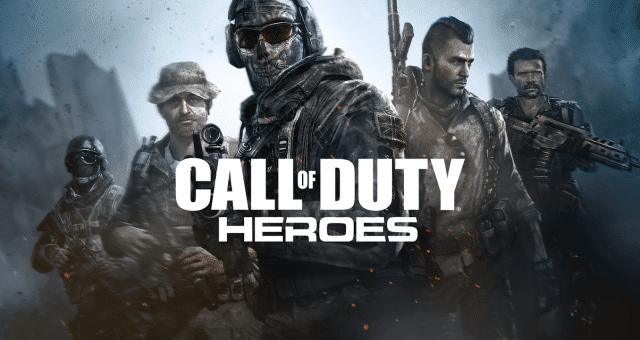 Call_of_Duty_Heroes