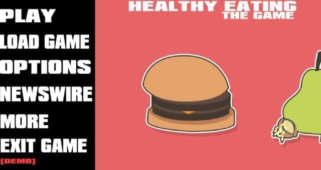 logo-HealthyEating-TheGame-mental health awareness