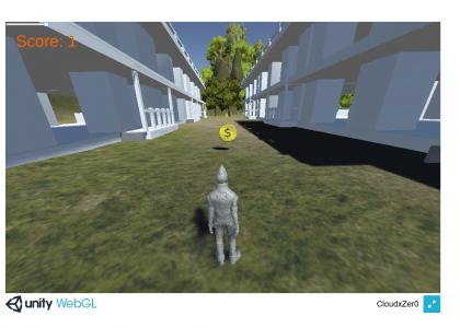 JadanMoore-CloudZero-3D